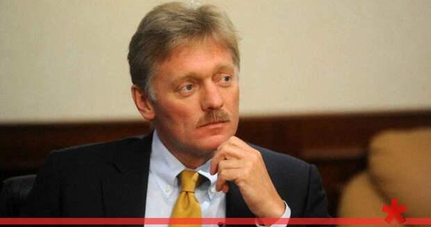 «Возможные шероховатости». У Кремля нет претензий к муниципальным выборам в Петербурге