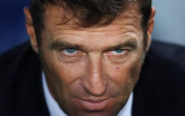 Каррера проваливается в 3 дивизионе Италии: 4 игры без побед и 0 шансов на повышение