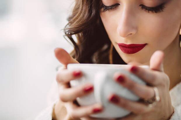 Синдром отмены: как отказаться от кофе, капель в нос и сладкого