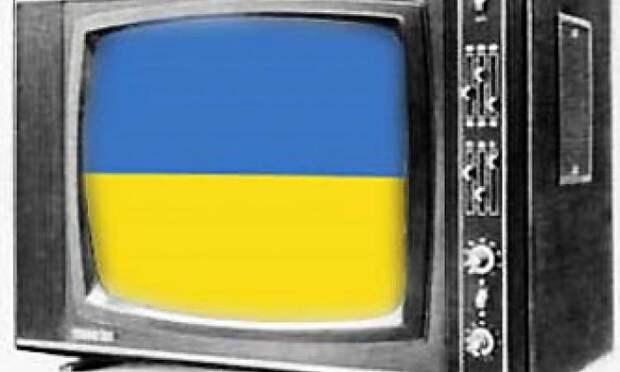 Свидомые русские или Главное достижение украинской пропаганды