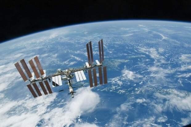 Прорыв российских космонавтов: проведен мировой уникальный эксперимент