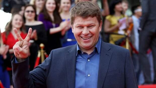 Губерниев посоветовал Пригожину попросить денег для артистов у британских властей
