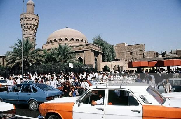 1990 Bagdad.jpg
