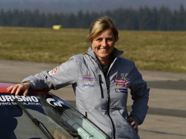 WTCC: «королева» Нюрбургринга поедет в мировом туринге