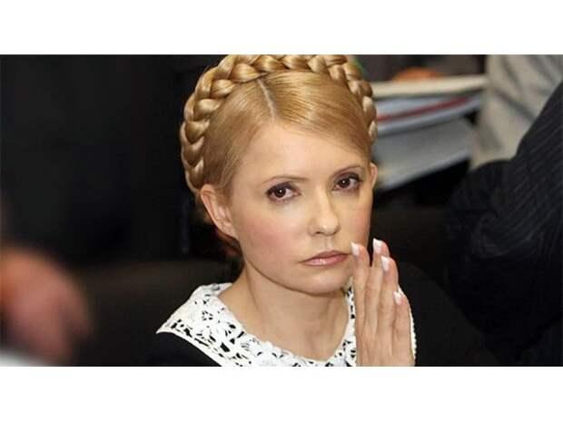 Женский взгляд. Жена Зеленского готовится бежать?