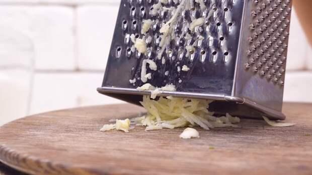 Маринованные перцы Вкуснейшая закуска к мясным блюдам и картофельному пюре Рецепт, Закуска, Болгарский перец, Чеснок, Зелень, Видео, Длиннопост