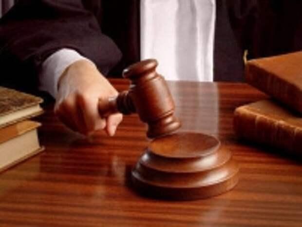 ПРАВО.RU: Совет судей решит, исключать ли судебный приказ из числа исполнительных документов