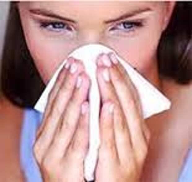 Помогает ли оксолиновая мазь от простуды?