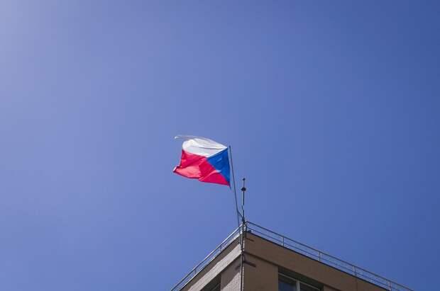 Президент Чехии выступил против вывода американских войск из Афганистана