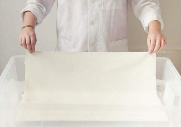 Картинка роспись ткани своими руками