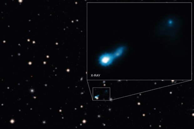 black-hole-x-ray