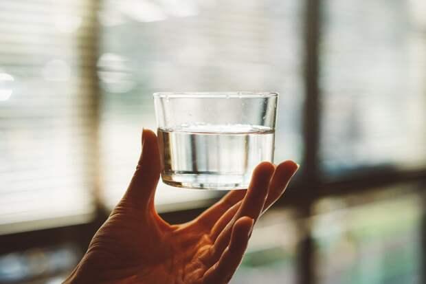 Что с водой в Симферополе 18 марта 2021: график, отключения и ремонтные работы