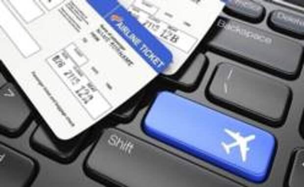 Как правильно самому искать дешёвые авиабилеты