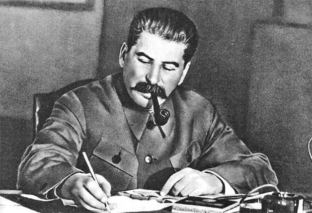 Грузинские политики поругались из-за Сталина