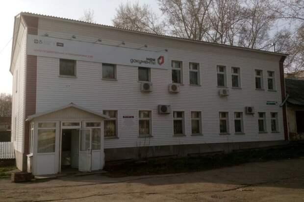 Горящий мусор в Ижевске, статья об осквернении памятников и расширение многофункциональных центров: что произошло минувшей ночью