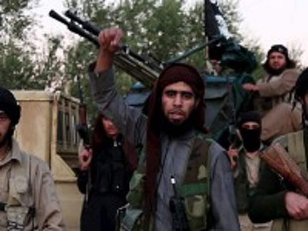 Ученые разгадали в чем секрет психологии террориста-смертника