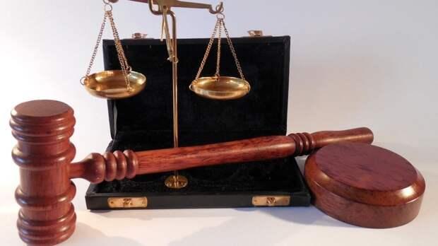 Экс-министр Минэкологии Татарстана предстанет перед судом за взятки и убийство