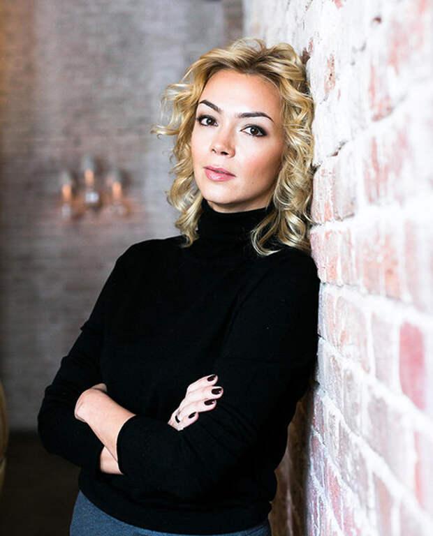 www.pavelpal.ru