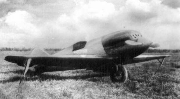 Как итальянский аристократ стал гениальным советским авиаконструктором