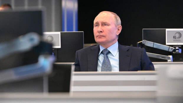 Европейцы объяснили, почему американцы завидуют россиянам