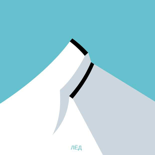 chineasy08