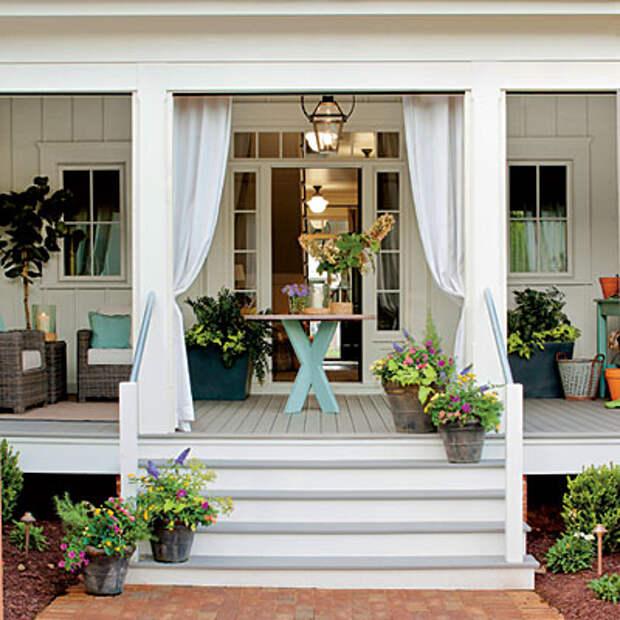 1208-idea-house-porch-entrance-l (400x400, 54Kb)