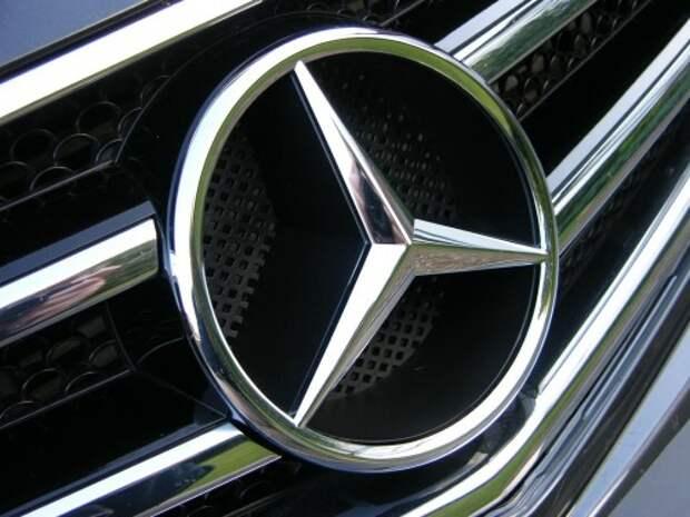 2008_Mercedes_Benz_