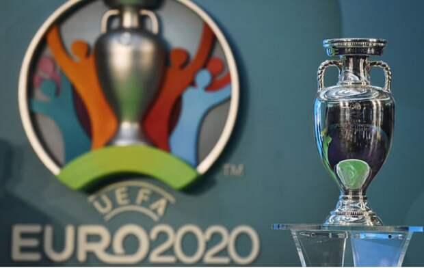 Инсайд: Завтра УЕФА объявит о том, что Санкт-Петербург примет еще три матча Евро-2020