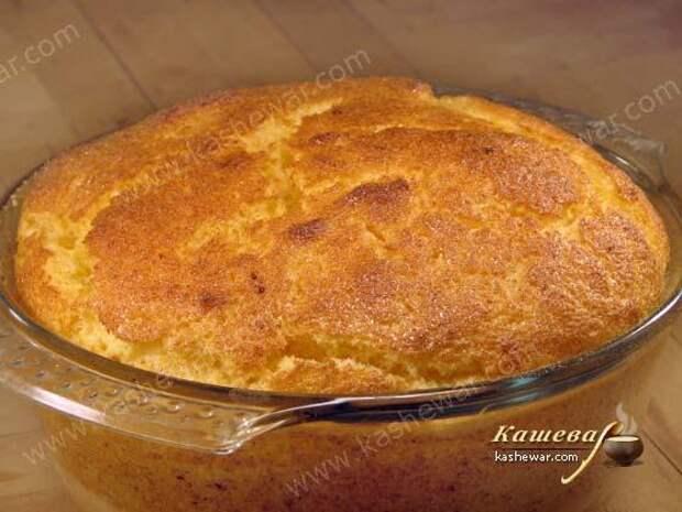Пенник из абрикосов – рецепт с фото, украинская кухня