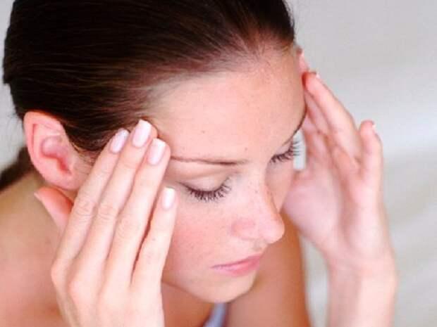 Болит голова — проверьте прикус!