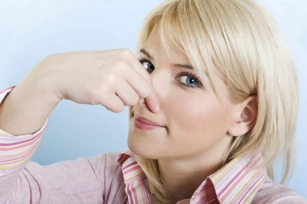 7. Ликвидатор неприятных запахов зеленый чай, свойства
