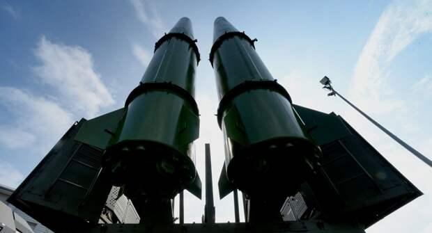 «Скоординированный ответ» НАТО – путь к новому Договору о РСМД?