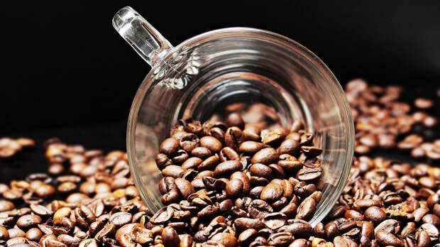 Эксперт оценил роль кофе в борьбе с усталостью