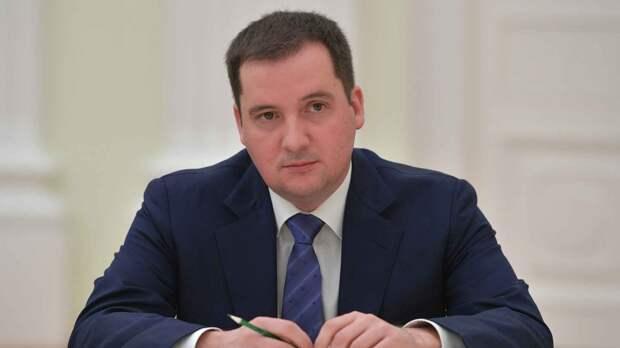 Независимых кандидатов в губернаторы Поморья фильтруют