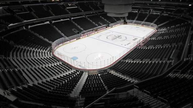 НХЛ продлила регулярный чемпионат до 16 мая. Дата начала плей-офф пока неизвестна
