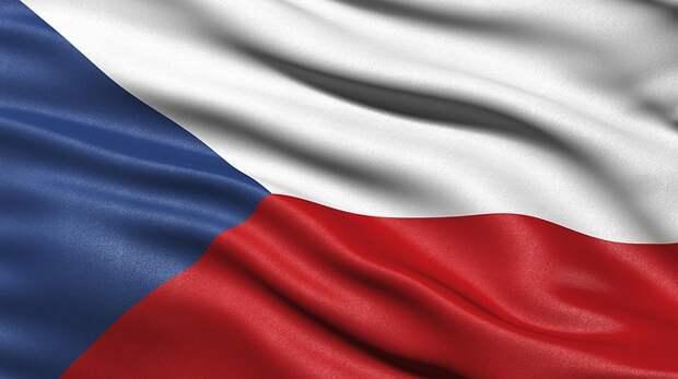 Чехия планирует рассекретить документ о взрывах в Врбетице