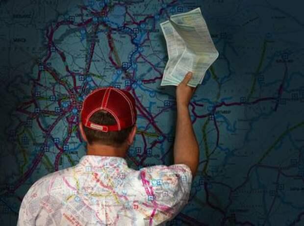 ОСАГО в регионах: полисы в дефиците, что делать?