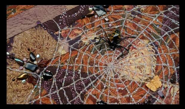 Снимок экрана 2012-09-30 в 19.42.52