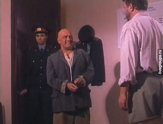 Полиция задержала мужчину который пытался проникнуть в Кремль