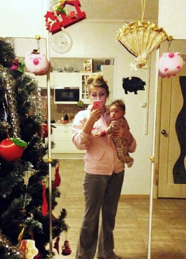 Елизавета Родина - 38-летняя бабушка, представляющая Россию на конкурсе «Миссис бабушка Вселенная –  бабушка, конкурс, россия