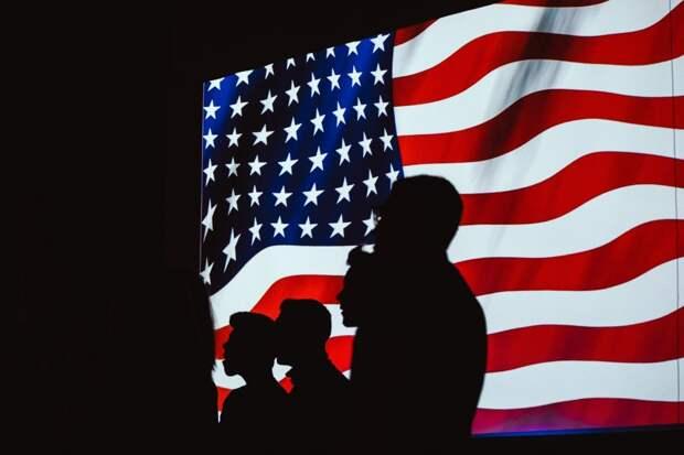 Напряженность растет: американские СМИ об итогах выборов президента США
