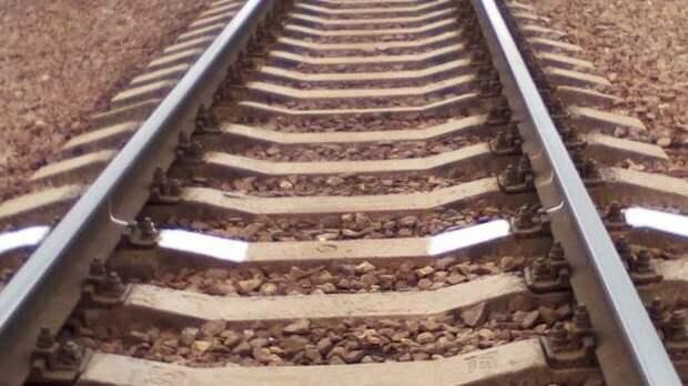 Более 100 человек пострадали во время схода с рельсов пассажирского поезда в Египте