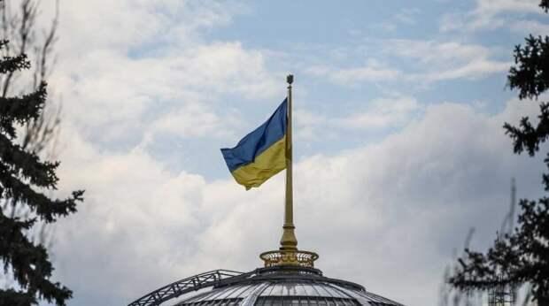 Киев нашел применение перекрытому Северо-Крымскому каналу