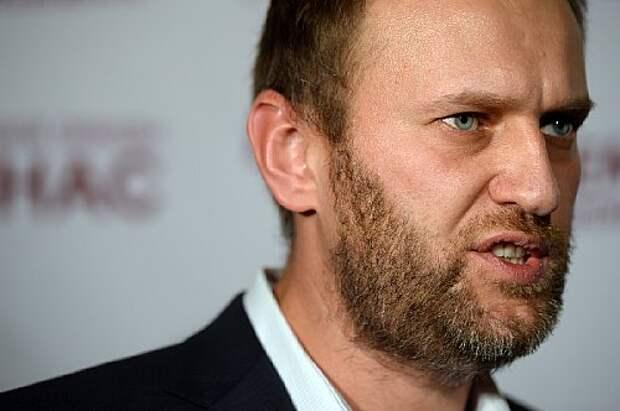 Навальный через суд заставил оператора системы «Платон» раскрыть все карты