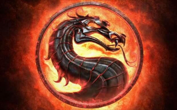 Фильму «Mortal Kombat» исполнилось 20 лет mortal combat, кино