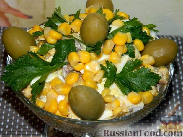 http://img1.russianfood.com/dycontent/images_upl/30/big_29726.jpg