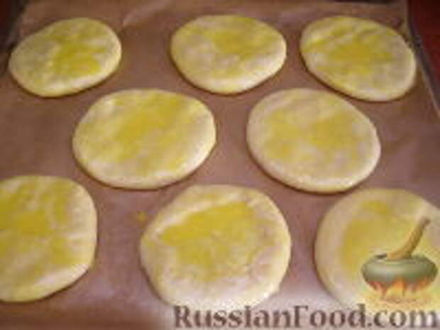 http://img1.russianfood.com/dycontent/images_upl/41/sm_40314.jpg