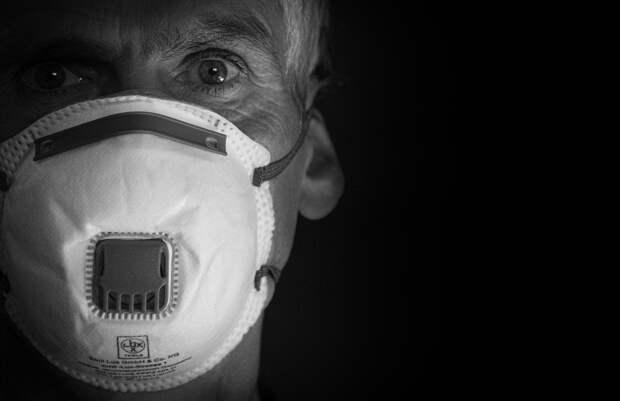 Пожилой мужчина умер от коронавируса в Удмуртии