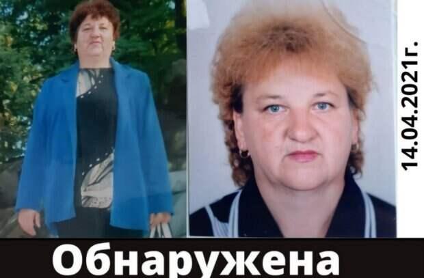 """Горестная весть всколыхнула Харьковщину, тело нашли спустя сутки: """"родные до последнего верили"""""""