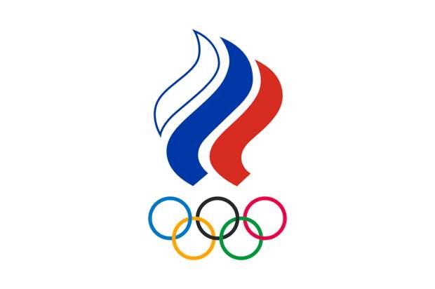 В мире уже пожалели, что Россию флага и гимна лишили. Без флага на Олимпиаде наши вытсупают лучше, чем обычно. Вот она, гордость